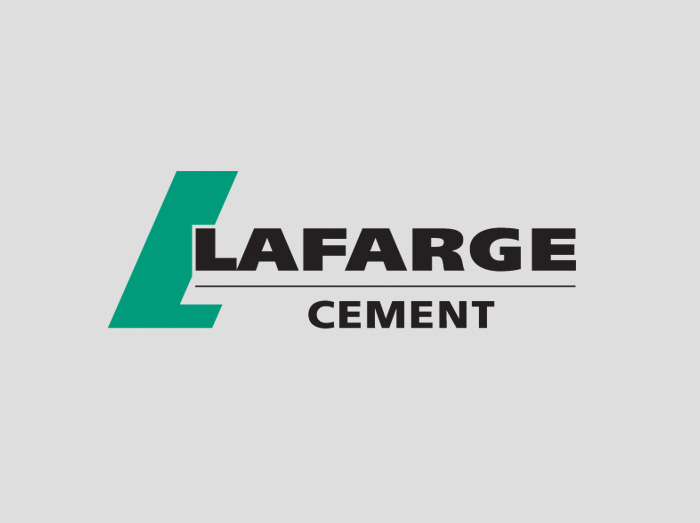 lafarge agent Lafarge zambia plc is a member of lafargeholcim and zambia's preferred provider of building materials and construction solutions in zambia and the democratic republic of congo (drc.